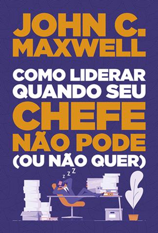 BOX - John C. Maxwell 360