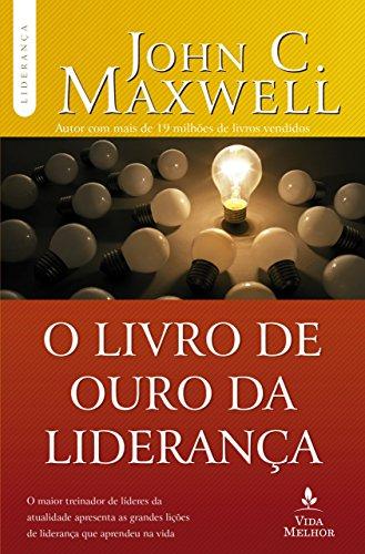 Box John C. Maxwell