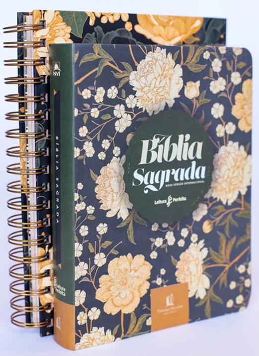 Kit Note-Me