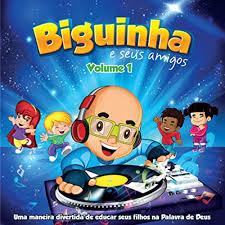 CD Biguinha