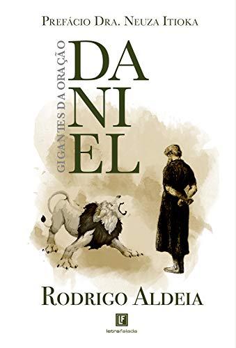 Daniel - Rodrigo Aldeia