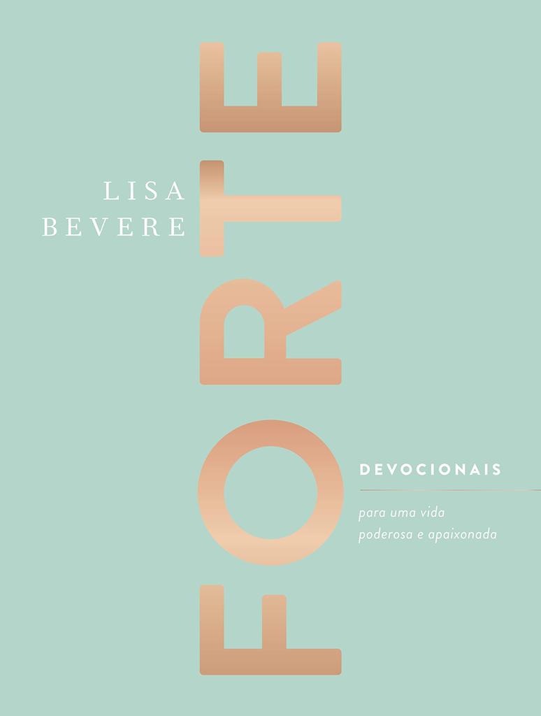 Forte - Lisa Bevere