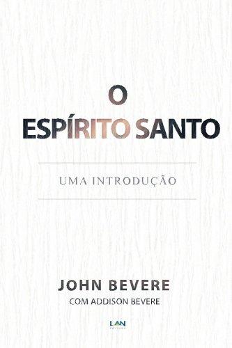 Kit Cheios do Espírito Santo