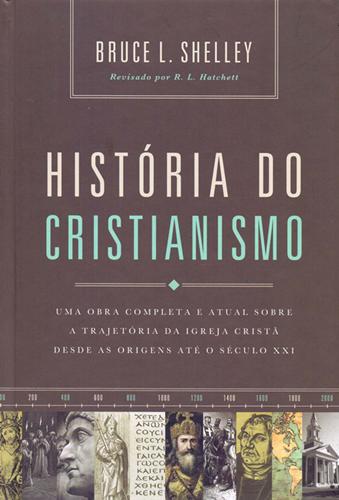 Kit Teologia Fascinante