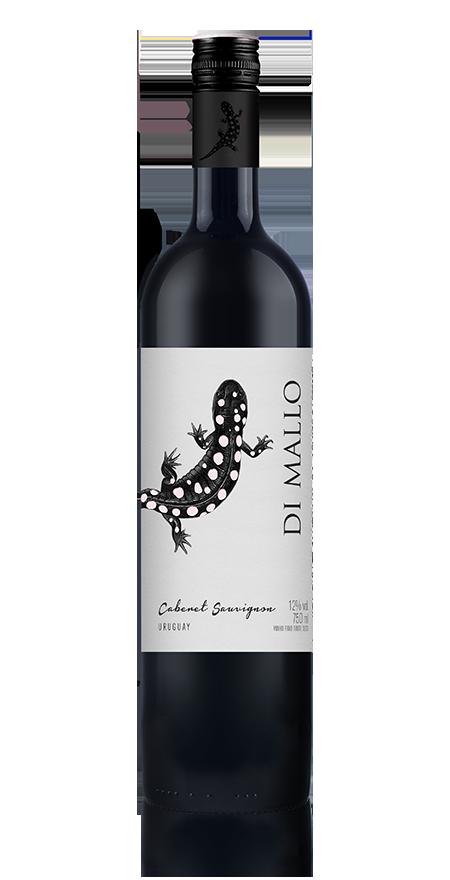 Vinho Tinto Seco Cabernet Sauvignon Di Mallo 750ml