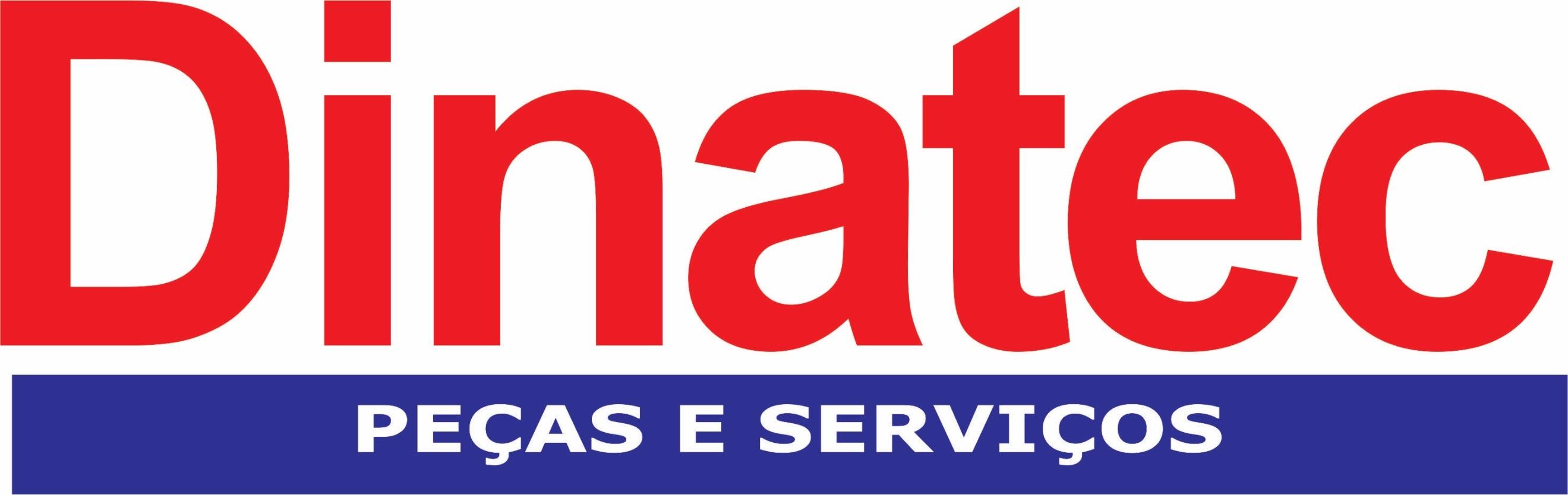 Dinatec Pecas e Servicos