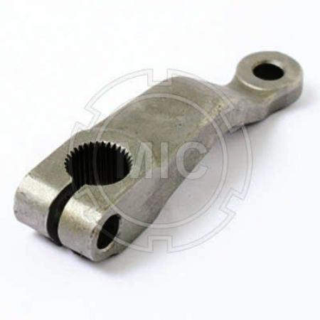 Alavanca do garfo HL 5/2 dz - 2225 / 2235 - diferencial reduzido (aco)