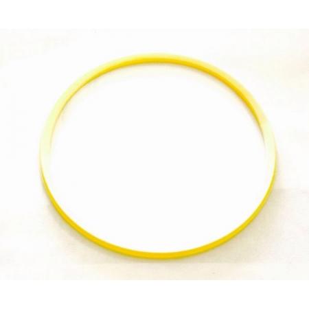 Anel de protecao da tracao ZF APL335/345/350/AS3045/AS3050