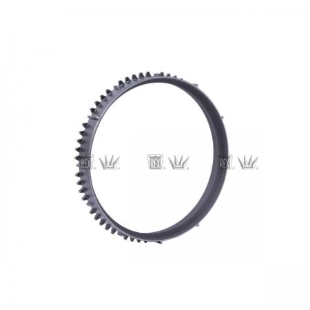 Anel do sincronizado caixa cambio scania GR/GRS/GRSO-900/905/920 GR 801/900 GR/S 900/890 GRS 890