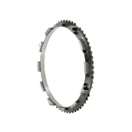 Anel segurança - GR801/80 - GR/S 900 GRS890/920 Scania GR/GRS/GRSO-900/905/920