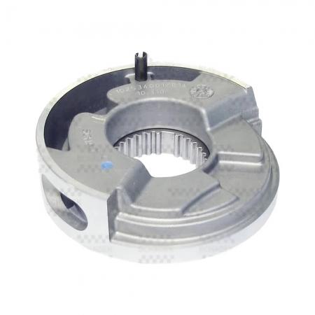 Bomba de oleo caixa de cambio - mercedes G210/211/230/231/240/260
