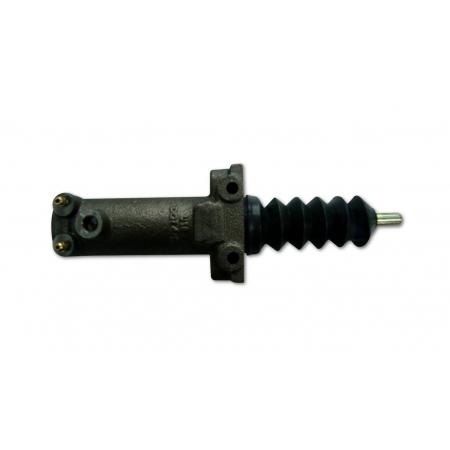 Cilindro escravo 36 mm