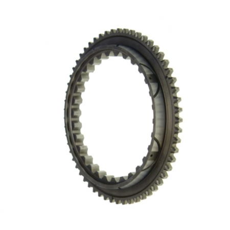 Cone de acoplamento da 3/4 marcha caixa cambio ZF 16S221/1685/2280/2320
