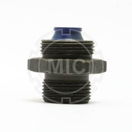 Conexão do velocímetro c/ retentor 1113/1313/1513/2013/2213