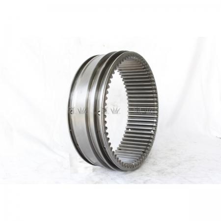Coroa do redutor caixa de cambio scania - GR 801 R900/R GRS890/R/900/R905/920 GR/GRS/GRSO-900/905/920