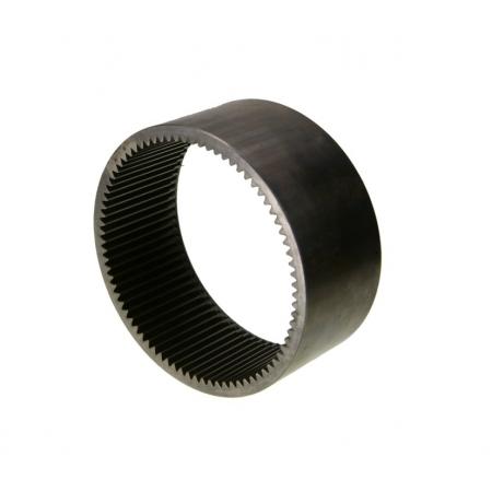 Engrenagem anelar 79 dentes caixa cambio Eaton - FS6209A/FS8209A/ES11109/FS6209A