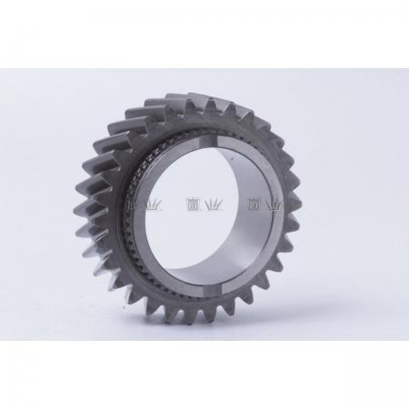 Engrenagem constante 30 dentes caixa cambio ZF 8s-1350 16S-1650