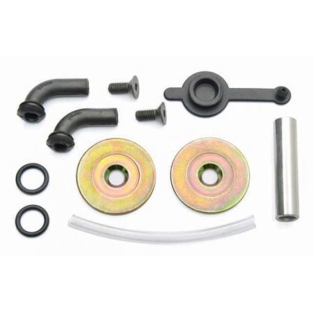 Jogo de reparo spring brake (tipo 30) 24/30 - 30/30