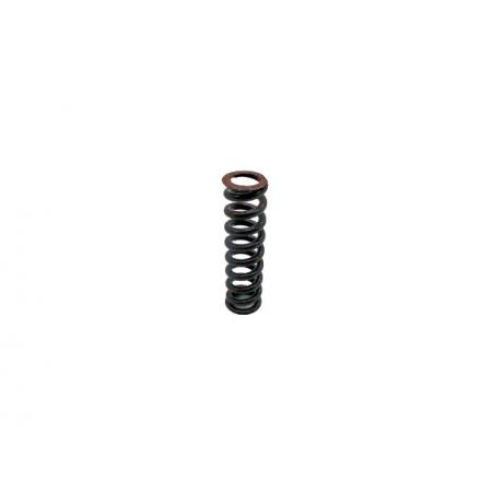Mola helicoidal caixa cambio Eaton RT11710/RT9509/RT9510/RT9513