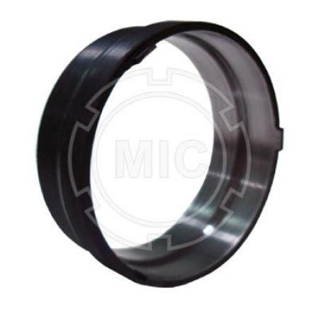Peça de ligação - eixo HD7 mb 2635 / 2638 / eixo traseiro  HD-07 / 016