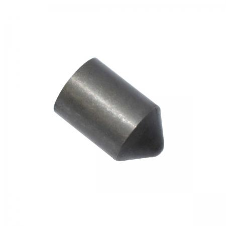 Pino posicionador trambulador caixa câmbio ZF AK680/S680/S690/16S1300/8S1350/16S1600/16S1900/16S1650