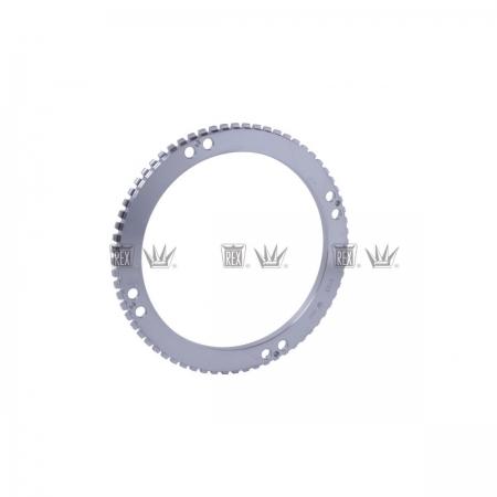 Placa de pressão do sincronizado caixa cambio Scania GR860/870/880/871/801/881/890