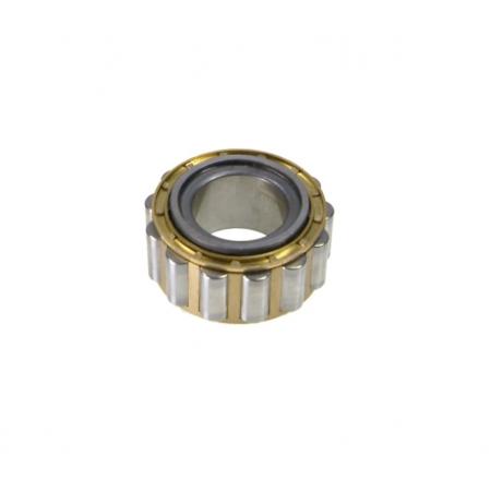 Rolamento de roletes cilindrico do eixo principal caixa cambio ZF S6-80/90