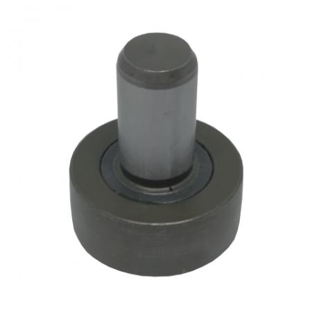 Rolete garfo embreagem caixa câmbio ZF 9S1110TD/16S1455/9S1310TD/12AS1930TD/16AS2630TO/16AS2631TO/16AS2630TO/16AS2630TO/6S1010BO/16AS2230TD/12AS2540TD ASTRONIC