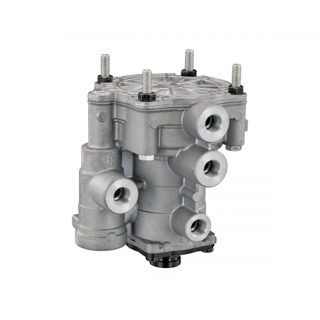 Valvula distribuidora Volvo / Iveco