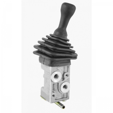 Valvula freio de mao (kit agricola)
