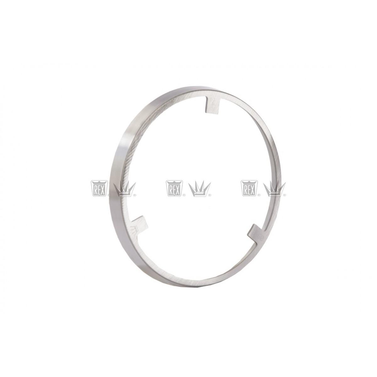 Anel de aco sincronizador 1/2 marcha caixa cambio Eaton FSO4305