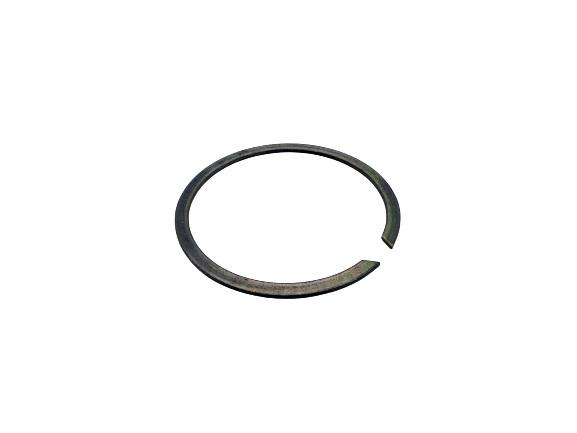 Anel elastico caixa cambio Eaton RT7608LL // Ford 2622/2626/2628E/3530/2422/2425 e VW 24-220/24-250/26-220/26-260/31-260E