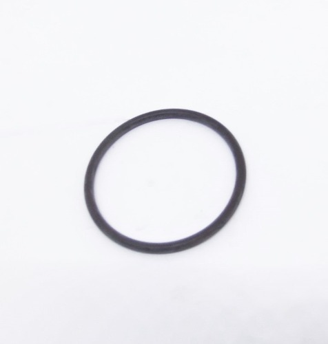 Anel o-ring 57 x 4