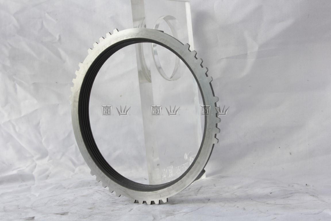 Anel sincronizado caixa cambio ZF 16S-130/160/190