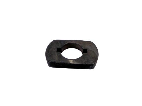 Arruela de aço caixa cambio Eaton RT8908ll/fts16108ll
