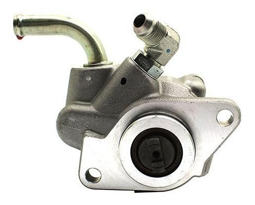 Bomba hidráulica Bosch Ford F4000 motor Cummins