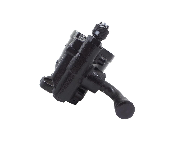 Bomba hidraulica da direção