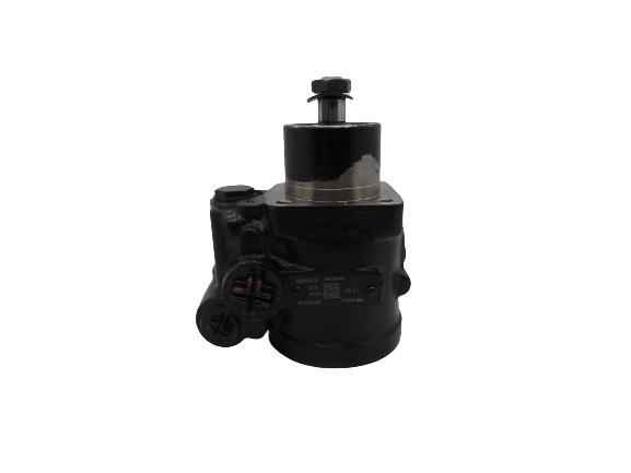Bomba hidraulica da direção hidraulica