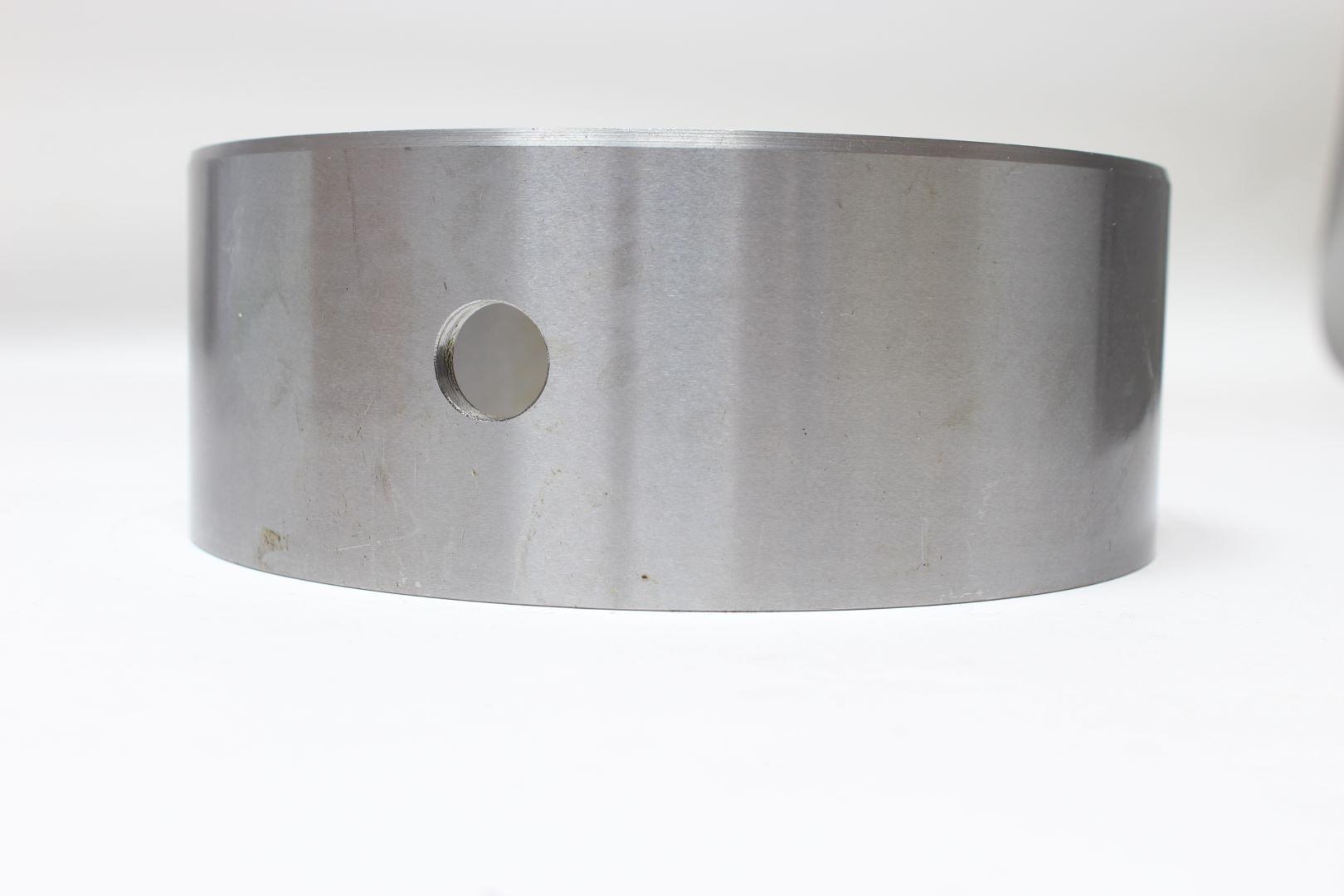 Bucha carcaca cavalete dianteiro APL359/AS3065