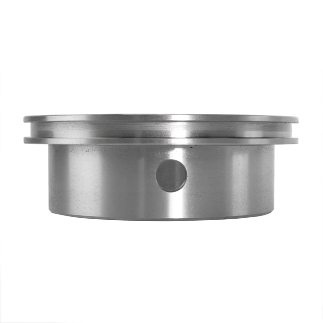 Bucha da carcaca da tomada de forca up box APL 335/345/350/as3045/as3050