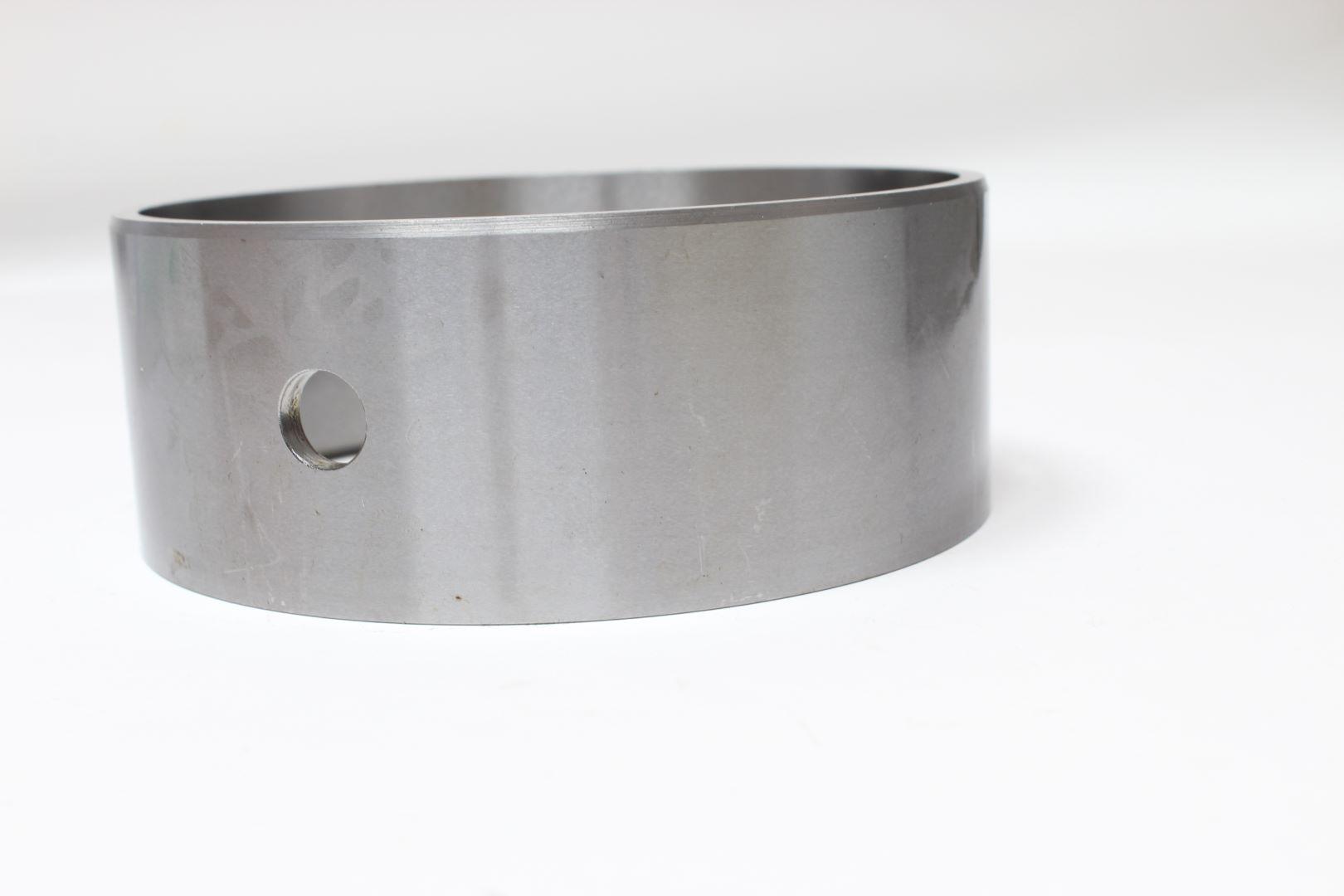 Bucha da carcaca do cavalete dianteiro APL359/AS3065