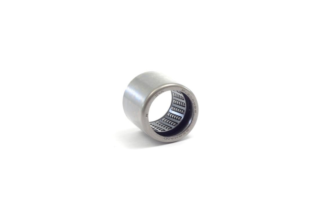 Bucha de esferas varão caixa câmbio ZF S5420/S542/5S580BO/5S580TO