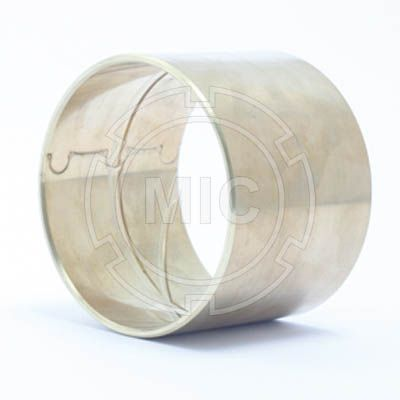 Bucha distanciador engrenagem bloqueio(75x70x53,5mm) 2625/2635 / eixo traseiro  HD7/016DG13