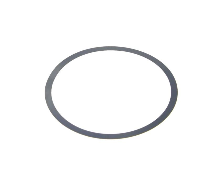 Calco do disco de acoplam.da leve 0,40mm. GR801/R/900/R - GR900/R Opticruise  Scania GR/GRS/GRSO-900/905/920