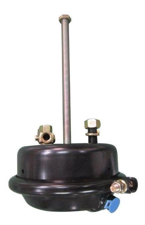 Camara de freio servico 30 reboques  - Dinatec Pecas e Servicos