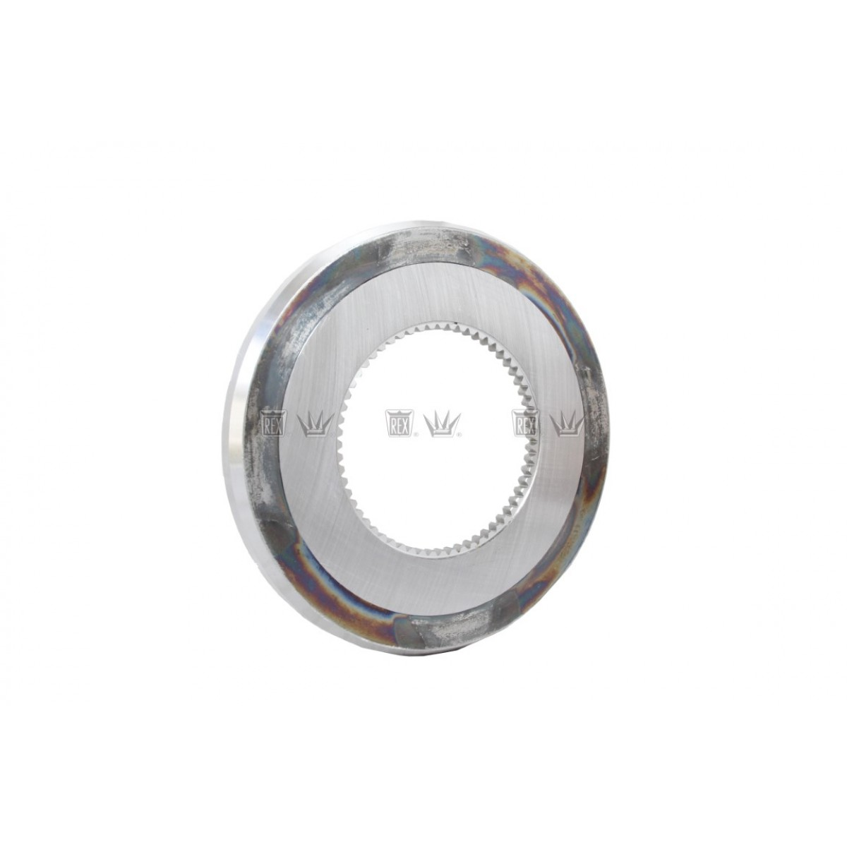 Capa sincronizador caixa cambio Eaton FS5306/FS6305/FS6306