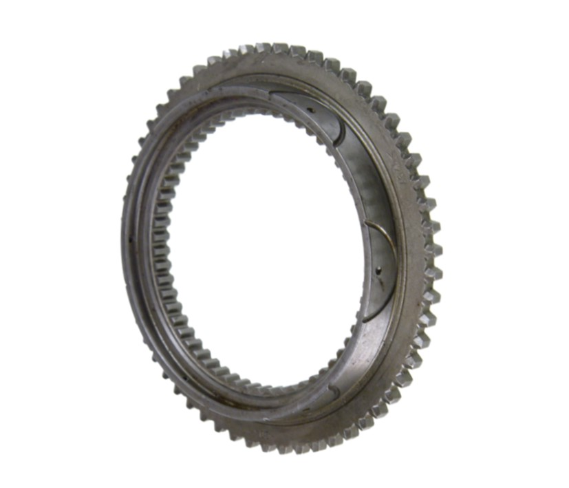 Cone do sincronizado caixa cambio ZF 16S-130/160/1650/190