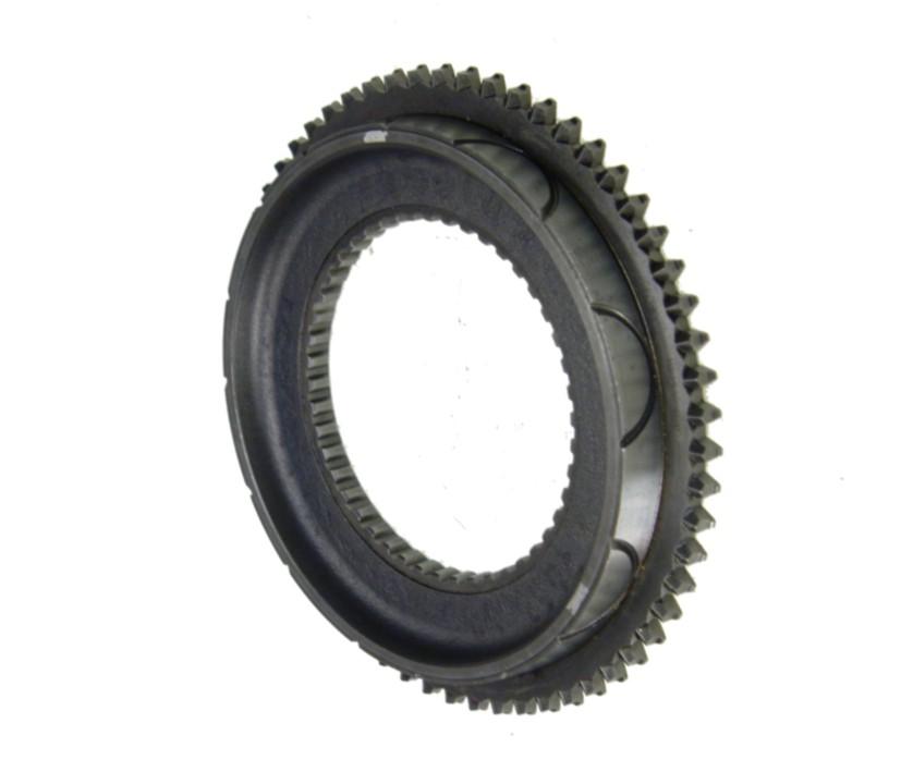 Cone do sincronizado caixa de cambio Scania - GR801/900 - GRS 890/900 GR/GRS/GRSO-900/905/920