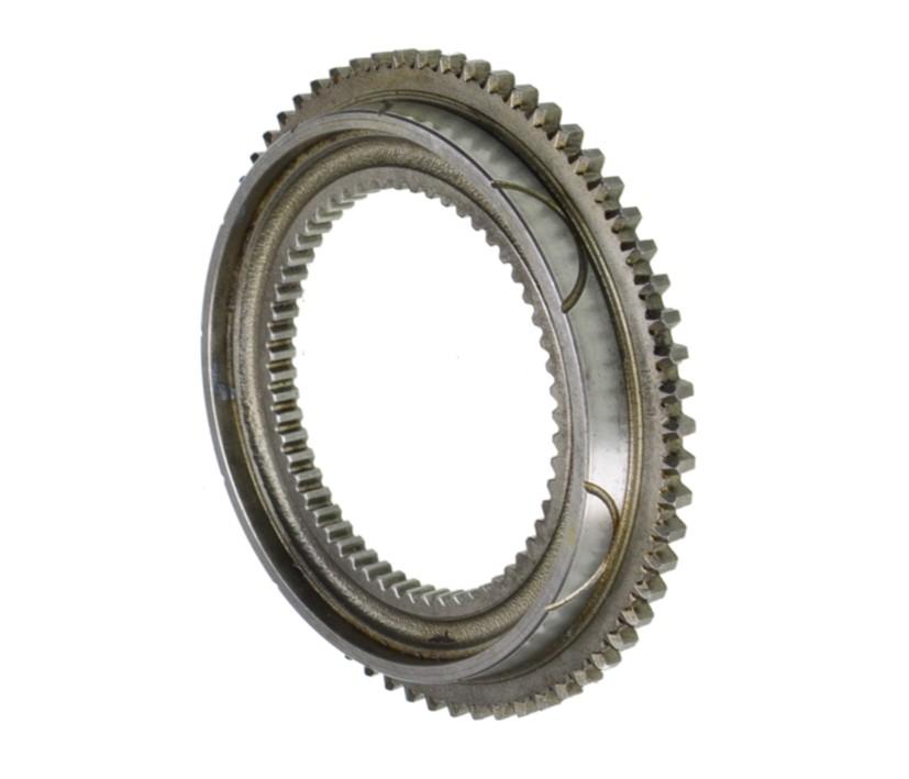 Cone do sincronizado da 1ª/2ª caixa cambio ZF - 16S-130/160/190 / 16S-130/160/190