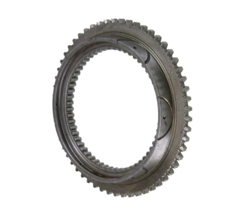 Cone do sincronizado da caixa cambio ZF 16S-130/160/190/1650